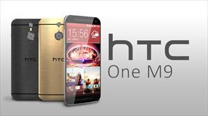Karşınızda HTC'nin yeni amiral gemisi