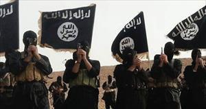 Hatay'da yakalanan kişi IŞİD mensubu mu ?