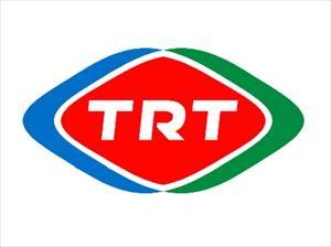TRT'den Taraf'a yalanlama