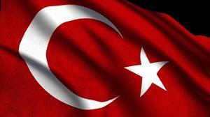 Türk Bayrağına saygısızlık iddiasına soruşturma