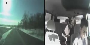Trafik kazaları nasıl mı oluyor?