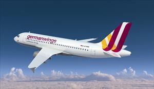 Germanwings pilotunun son sözleri