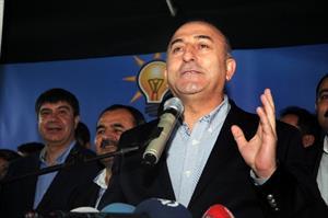 """""""Kılıçdaroğlu, bu millet enayi değil"""""""