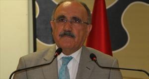 HDP'ye büyük roller verildi