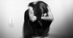Okulda cinsel tacize 10 yıl hapis !