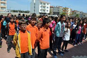 İspanya'da boğulan Balıkesirli gencin ailesi yasta (4)