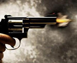 'Dur' ihtarına uymadı çatışma çıkt:1 ölü