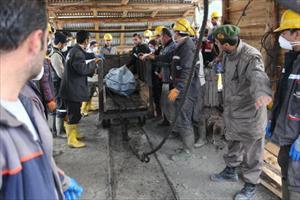 Ermenek maden ocağının iddianamesi, facianın ayrıntıları ortaya çıkartı