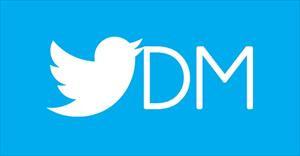Twitter sessiz sedasız bombayı patlattı