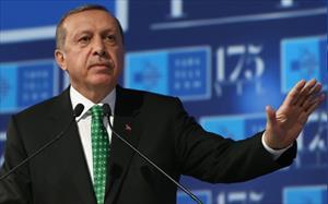 ''Türkiye 5G'ye geçmeli''