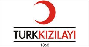 Türkiye'den Nepal'e yardım eli