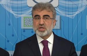 Bakan Yıldız 'seçim önlemleri'ni açıkladı