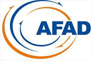 AFAD'dan 'Nepal' açıklaması