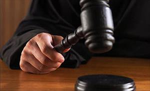 Eskort kızın tecavüzle aldığı intikama 13 yıl hapis