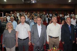 CHP'li Akkaya: AK Parti'nin oyu bizim altımızda