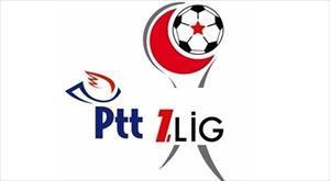 PTT 1. Lig'de sezon değerlendirmesi