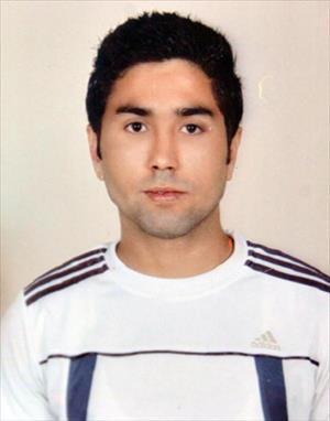 Polisin vurduğu cezaevi firarisi öldü