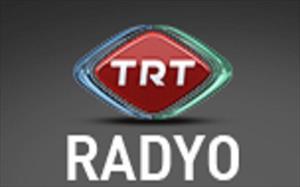 TRT Radyo Çalışanı odasında ölü bulundu