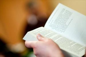 Türkiye'de kaç kişi okuma-yazma bilmiyor ?