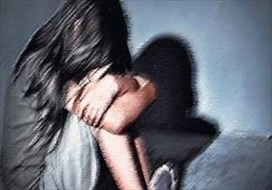 14 yaşındaki kıza cinsel istismar iddiası