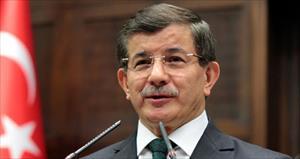 Davutoğlu: 'MHP kendi çizgisinde yürüdü'
