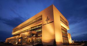 Anayasa Mahkemesi'nden 125 vekilin başvurusuna cevap niteliğinde karar!