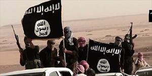 IŞİD teröre devam ediyor