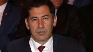 MHP'de Sinan Oğan'a ihraç kararı çıkmadı