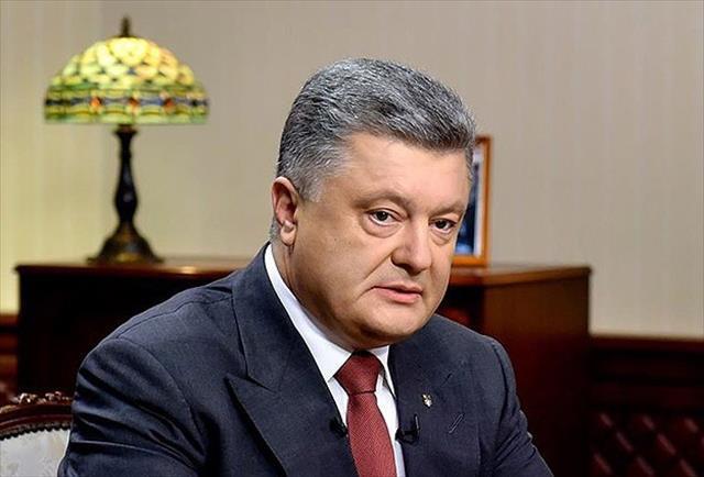 'Rusya sınırımıza rekor sayıda asker yığdı'