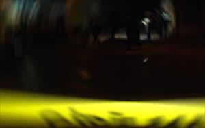 Bilecik'te canlı bomba alarmı