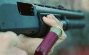 Tüfeğini temizlemek isterken kardeş katili oldu