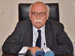 Milli Eğitim Bakanı 'rotasyon' kararını duyurdu