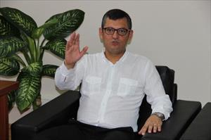 MHP'ye CHP de tepkili