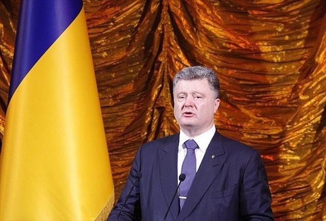 'Rusya Ukrayna sınırına 50 bin civarında asker yığdı'