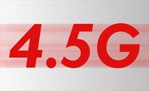 '4.5G' hakkında merak edilenler