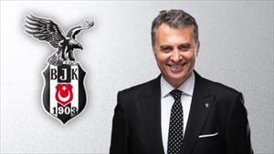 Beşiktaş'tan ilk değerlendirme