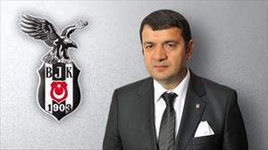 Beşiktaş'ta kafa karıştıran transfer açıklaması