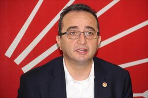 CHP'de seçim takvimi açıklandı