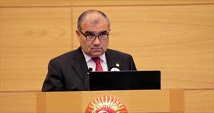 Enerji ve Tabii Kaynaklar Bakanı Ali Rıza Alaboyun kimdir