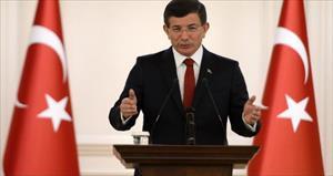 'Tuğrul Türkeş AK Parti'ye geçmek için 'evet' demedi'