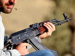 PKK Ak Parti İlçe Başkanı'nı kaçırdı