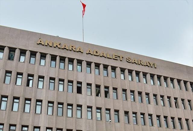 Yeni adli yılda Ankara'da gündem yoğun olacak