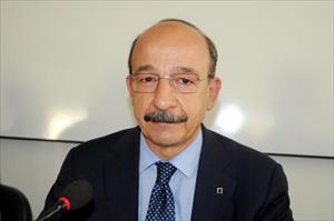 Mimarlar Odası Gaziantep Şube Başkanı: Türkiye'yi savaşa sürüklemek isteyen karalık mecralar var
