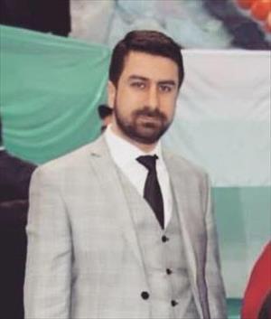 Silahlı saldırıda ölen AK Partili Yunus Koca toprağa verildi