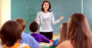 Öğretmen adaylarının merakla beklediği açıklama geldi