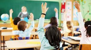 Özel okullara devlet desteği puanları açıklandı