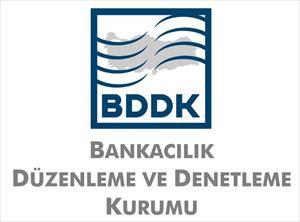BDDK: Farklı yaklaşım yok