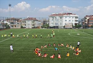 Fenerbahçe ve Galatasaray'ı bile geride bıraktı