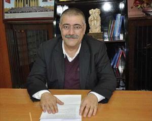 Sedat Bucak'ın kardeşi AK Parti'den aday adayı