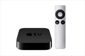 AppleTV ile neler yapılabiliyor ?